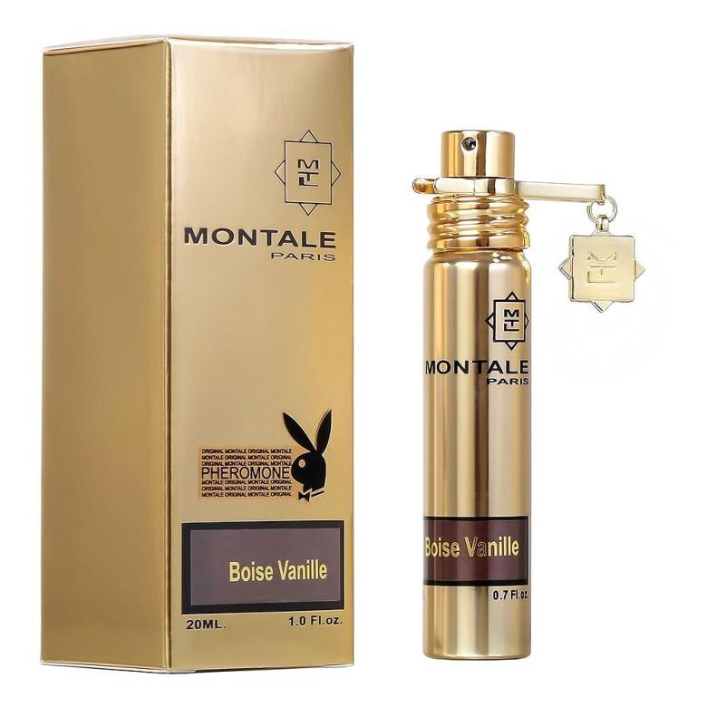Montale Boise Vanille 20 ml